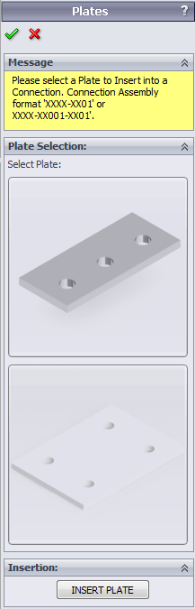 tsd-connections-insert-plate