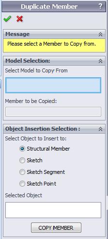 tsd-members-duplicate