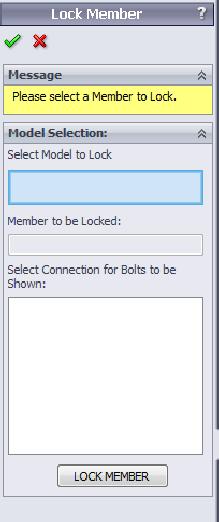 tsd-members-lock