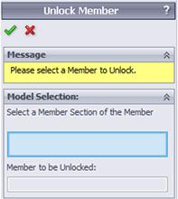 tsd-members-unlock