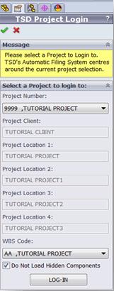 tsd-project-login1