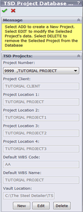 tsd-project-manager1