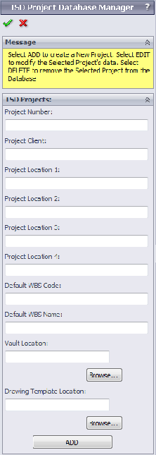 tsd-project-new