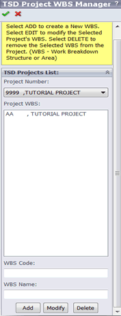 tsd-project-wbs-mgr1